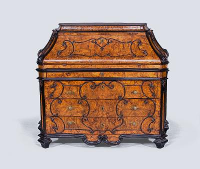 Antichit giglio acquisto e vendita dipinti mobili for Mobili 900 vendita
