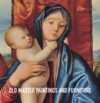 Old Master Paintings and Furniture