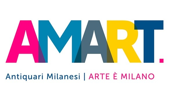 Antichità Giglio ad AMART. Milano 2019 - LISTA EVENTI