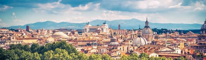 Antiquariato Roma