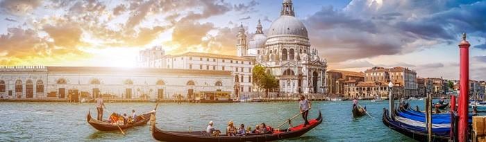 Antiquariato Venezia