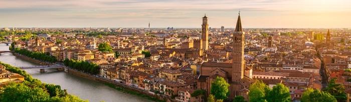 Antiquariato Verona
