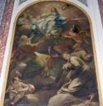 Pietro Bianchi - Pittori e scultori