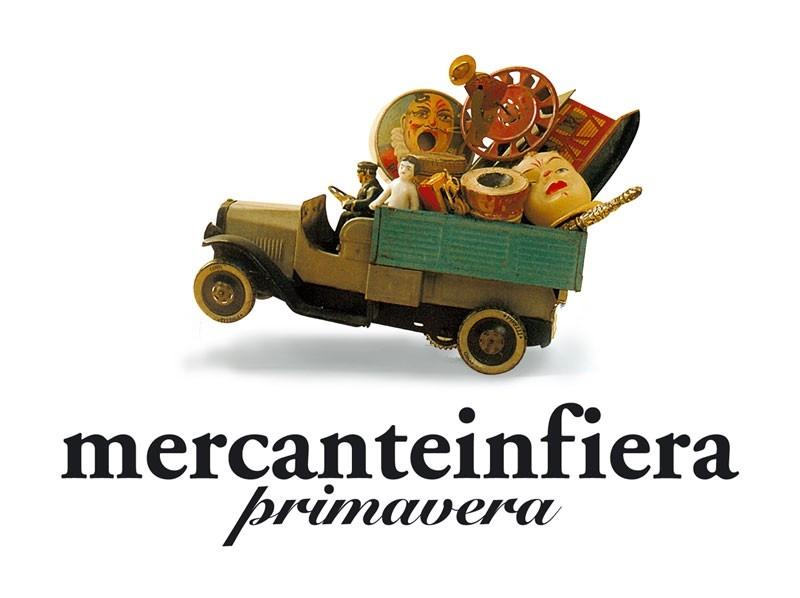 Mercanteinfiera 2020 - LISTA EVENTI