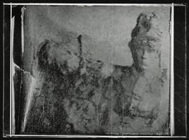 Rosso Medardo - PITTORI e SCULTORI