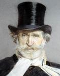 Giovanni Boldini - Pittori e scultori