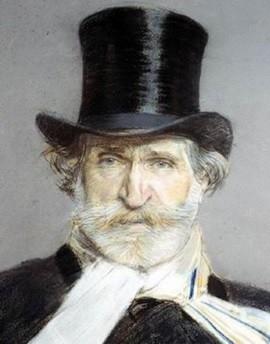 Boldini Giovanni - PITTORI e SCULTORI
