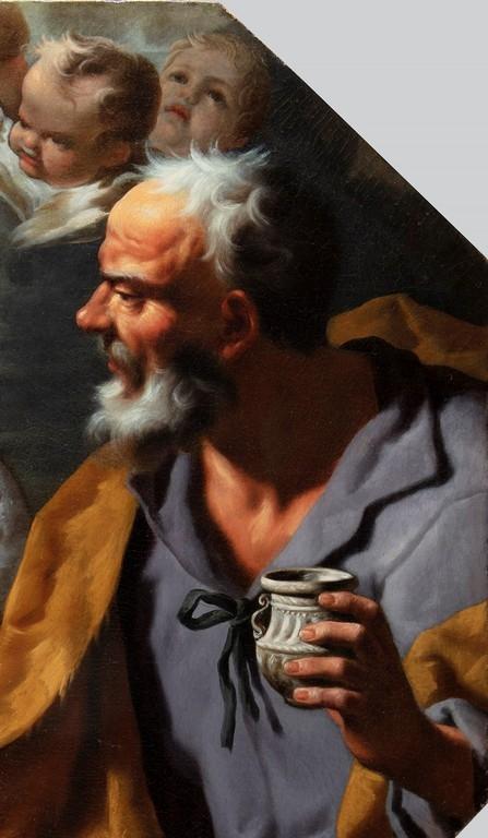 Santa Agata, part 2