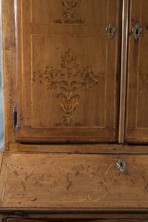 Trumeau Piemontese