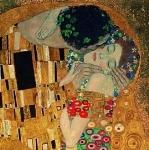 Gustav Klimt - Pittori e scultori