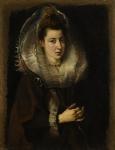 Peter Paul Rubens - Pittori e scultori