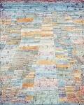 Ernst Paul Klee - Pittori e scultori