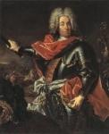 Guardi Giovanni Antonio - Pittori e scultori