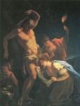 Giovanni Antonio Pellegrini - Pittori e scultori