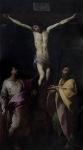 Giovan Battista Crespi - Pittori e scultori