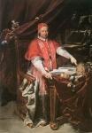 Giuseppe Maria Crespi - Pittori e scultori