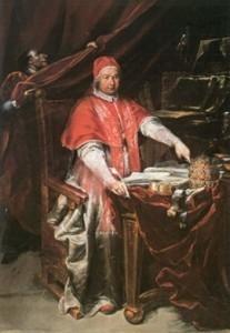 Crespi Giuseppe Maria - PITTORI e SCULTORI