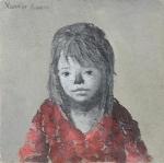 Xavier Bueno - Pittori e scultori