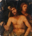 Palma il Vecchio - Pittori e scultori