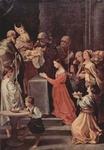 Guido Reni - Pittori e scultori