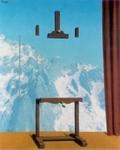 René Magritte - Pittori e scultori