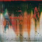 Gerhard Richter - Pittori e scultori