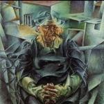 Umberto Boccioni - Pittori e scultori