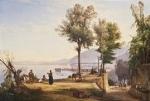 Giacinto Gigante - Pittori e scultori
