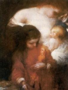 Carena Felice - PITTORI e SCULTORI