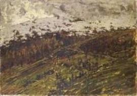 Filippini Francesco - PITTORI e SCULTORI