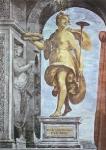 Antonio Tempesta - Pittori e scultori