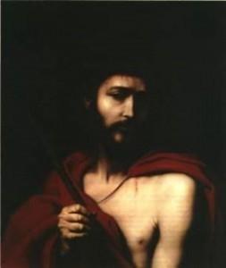 Ribera Giuseppe (Jusepe de Ribera) - PITTORI e SCULTORI
