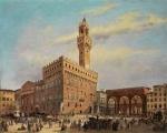 Canella Carlo - Pittori e scultori