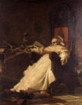 Nicolò Barabino - Pittori e scultori