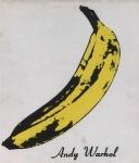 Warhol Andy - Pittori e scultori