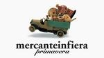 MERCANTEINFIERA Primavera 2018 - Lista eventi