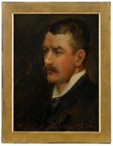 Troubetzkoy Pietro - PITTORI e SCULTORI