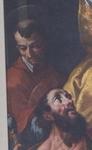 Unterperger Francesco - Pittori e scultori