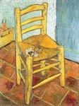 Van Gogh Vincent - Pittori e scultori
