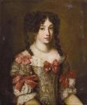 Voet Jacob Ferdinand - Pittori e scultori