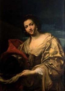 Vouet Simon - PITTORI e SCULTORI