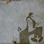 Wildt Adolf - Pittori e scultori