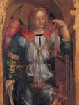 Bernardo Zenale - Pittori e scultori