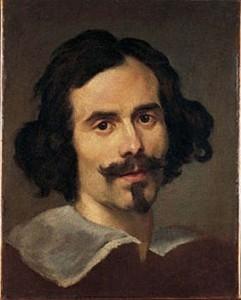 Bernini Gian Lorenzo - Pittori e scultori