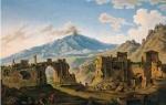 Pietro Fabris - Pittori e scultori