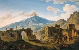 Fabris Pietro - Pittori e scultori