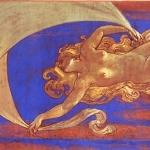 Galileo Chini - Pittori e scultori