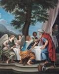 Albani Francesco - Pittori e scultori