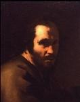 Bernardo Cavallino - Pittori e scultori