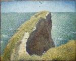 Georges Seurat - Pittori e scultori